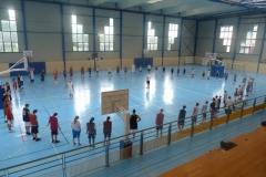 Basket-Aventures-Prades-BC-2011-session-1-64