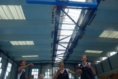 Basket-Aventures-Prades-BC-2011-session-1-65
