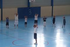 Basket-Aventures-Prades-BC-2011-session-1-66