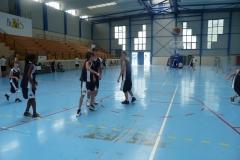 Basket-Aventures-Prades-BC-2011-session-1-67