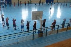 Basket-Aventures-Prades-BC-2011-session-1-68