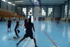 Basket-Aventures-Prades-BC-2011-session-1-69
