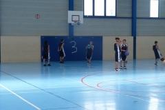 Basket-Aventures-Prades-BC-2011-session-1-7