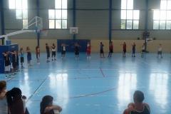 Basket-Aventures-Prades-BC-2011-session-1-70