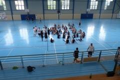 Basket-Aventures-Prades-BC-2011-session-1-71