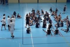 Basket-Aventures-Prades-BC-2011-session-1-72