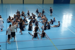 Basket-Aventures-Prades-BC-2011-session-1-73