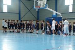 Basket-Aventures-Prades-BC-2011-session-1-74