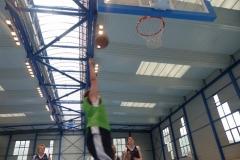 Basket-Aventures-Prades-BC-2011-session-1-75
