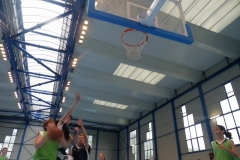Basket-Aventures-Prades-BC-2011-session-1-76