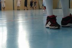 Basket-Aventures-Prades-BC-2011-session-1-77