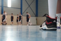 Basket-Aventures-Prades-BC-2011-session-1-78