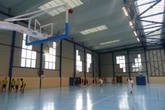 Basket-Aventures-Prades-BC-2011-session-1-79
