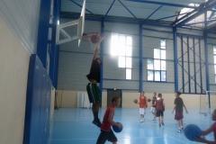 Basket-Aventures-Prades-BC-2011-session-1-8