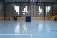 Basket-Aventures-Prades-BC-2011-session-1-80