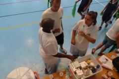 Basket-Aventures-Prades-BC-2011-session-1-81