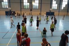 Basket-Aventures-Prades-BC-2011-session-1-82