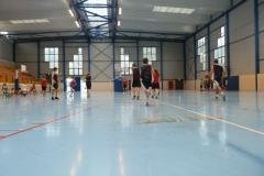 Basket-Aventures-Prades-BC-2011-session-1-83