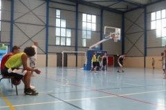 Basket-Aventures-Prades-BC-2011-session-1-84