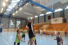 Basket-Aventures-Prades-BC-2011-session-1-85