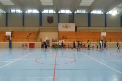 Basket-Aventures-Prades-BC-2011-session-1-86