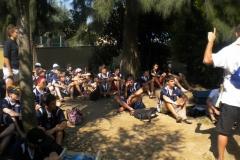 Basket-Aventures-Prades-BC-2011-session-1-87