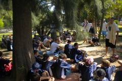 Basket-Aventures-Prades-BC-2011-session-1-89