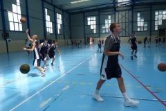 Basket-Aventures-Prades-BC-2011-session-1-9