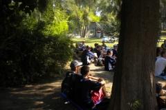 Basket-Aventures-Prades-BC-2011-session-1-90