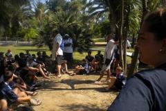 Basket-Aventures-Prades-BC-2011-session-1-91