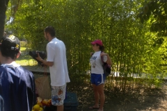 Basket-Aventures-Prades-BC-2011-session-1-92