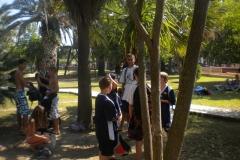 Basket-Aventures-Prades-BC-2011-session-1-93