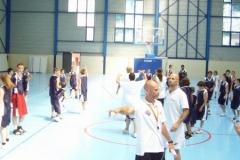 Prades-basket-Camp-66-Basket-Aventures-2011-session-2-1