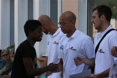 Prades-basket-Camp-66-Basket-Aventures-2011-session-2-10