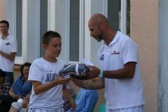 Prades-basket-Camp-66-Basket-Aventures-2011-session-2-13