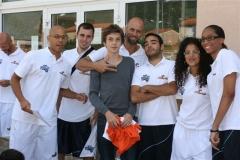 Prades-basket-Camp-66-Basket-Aventures-2011-session-2-14
