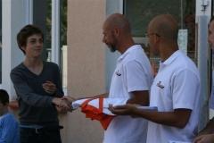 Prades-basket-Camp-66-Basket-Aventures-2011-session-2-15
