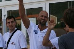 Prades-basket-Camp-66-Basket-Aventures-2011-session-2-16