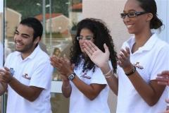 Prades-basket-Camp-66-Basket-Aventures-2011-session-2-17