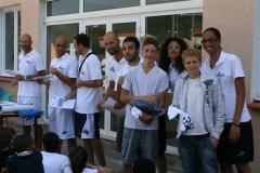 Prades-basket-Camp-66-Basket-Aventures-2011-session-2-19