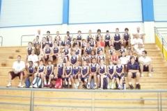 Prades-basket-Camp-66-Basket-Aventures-2011-session-2-2