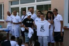 Prades-basket-Camp-66-Basket-Aventures-2011-session-2-20
