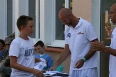 Prades-basket-Camp-66-Basket-Aventures-2011-session-2-21