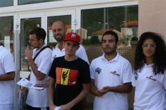 Prades-basket-Camp-66-Basket-Aventures-2011-session-2-22
