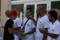Prades-basket-Camp-66-Basket-Aventures-2011-session-2-23
