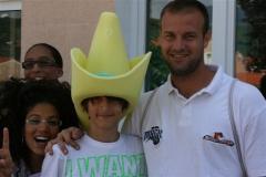 Prades-basket-Camp-66-Basket-Aventures-2011-session-2-24