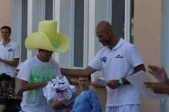 Prades-basket-Camp-66-Basket-Aventures-2011-session-2-26