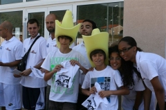 Prades-basket-Camp-66-Basket-Aventures-2011-session-2-28