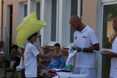 Prades-basket-Camp-66-Basket-Aventures-2011-session-2-29