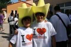 Prades-basket-Camp-66-Basket-Aventures-2011-session-2-3